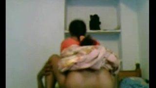 andhra telugu teacher having sex with hostel warden