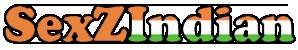 SexzIndian